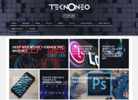 teknoneo.com
