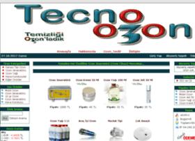 teknoozon.com