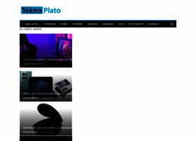 teknoplato.com