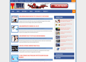 teknorc.blogspot.com
