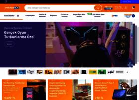 teknosa.com.tr