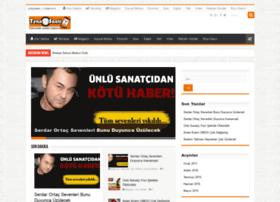 teknosaati.com