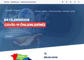 teknosayar.com