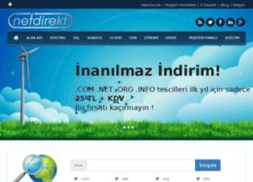 teknoserver.net