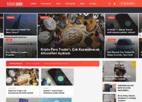 teknotekir.com