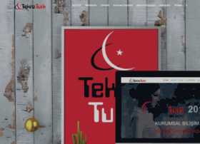 teknoturk.com