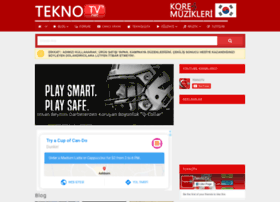 teknotv.net