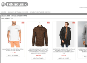 teknounik.com