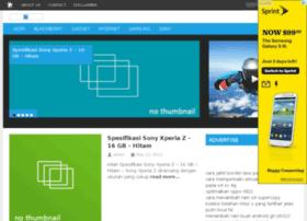 teknoup.org