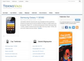 teknovadi.com