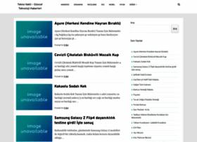 teknovakti.com