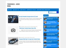 teknovanza.com