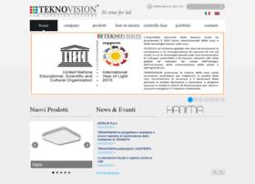 teknovision.it