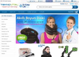 teknovital.com