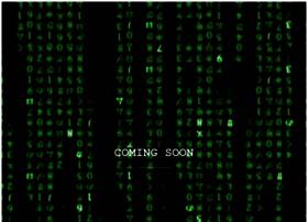 teknovium.com
