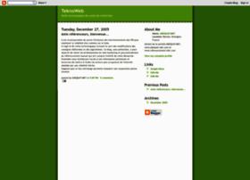teknoweb.blogspot.com.tr