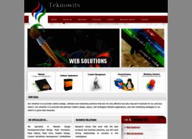 teknowits.com