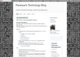 teknowmagic.net