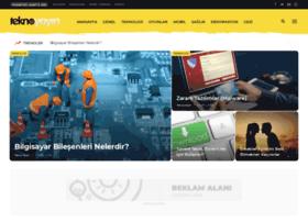 teknoyayin.com