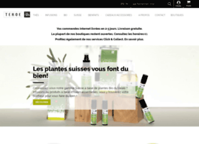 tekoe.com