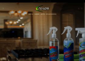 tekon.com