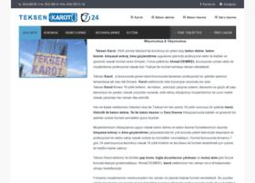 teksenkarot.com