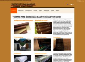 tekstape.com