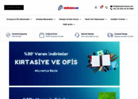tekstilmalzeme.com