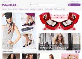 tekstilsa.com