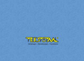 tekstotaal.com