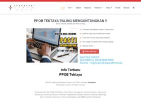 tektaya.web.id
