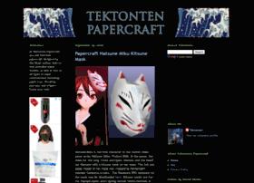 tektonten.blogspot.com