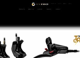 tektro.com