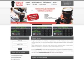 tekurunpro.scriptevi.com