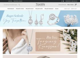 tekvin.com