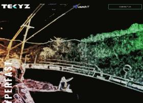 tekyz.com