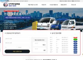 tel-1800-6224.com
