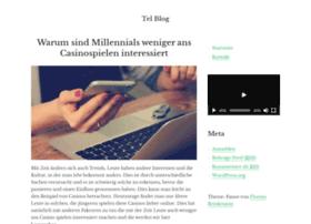 tel-blog.de