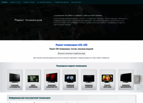 tel-spb.ru