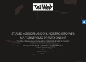tel-web.com