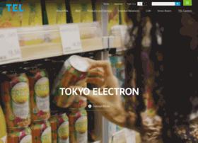 tel.com