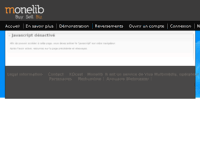 tel2win.fr