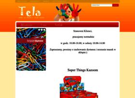 tela.com.pl