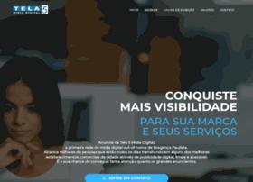 tela5.com.br