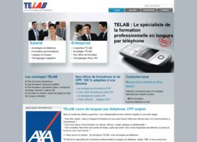 telab.com