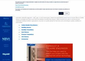 telaire.com