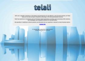 telali.com
