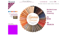 telalia.com