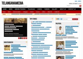 telanganamedia.net
