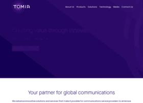 telarix.com